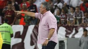 Abel Braga Fluminense Grêmio CdB 31052017
