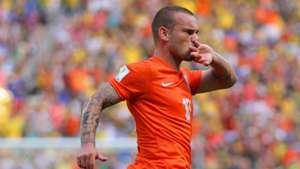 2018_8_22_Sneijder3