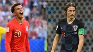 2018-07-08-england-croatia