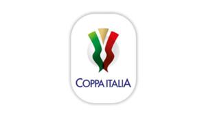 Calendario Coppa Italia Serie C.Coppa Italia Serie C 2018 2019 Calendario Tabellone