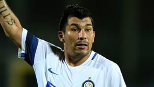 Medel Inter