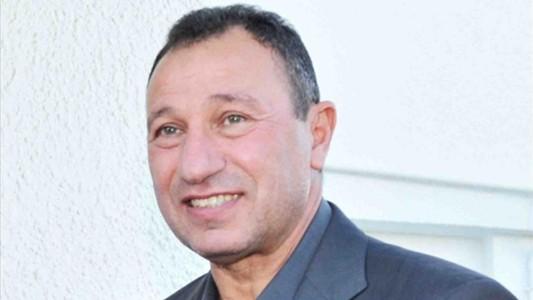 محمود الخطيب النادي الأهلي 120920117