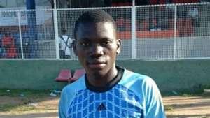 Abeeb Oki - Ikotun Senior