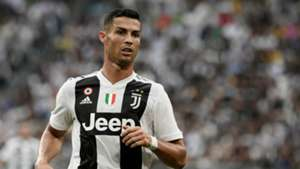 4d91652d8 Cristiano Ronaldo isn t worth €100m price tag  - Luciano Moggi would ...