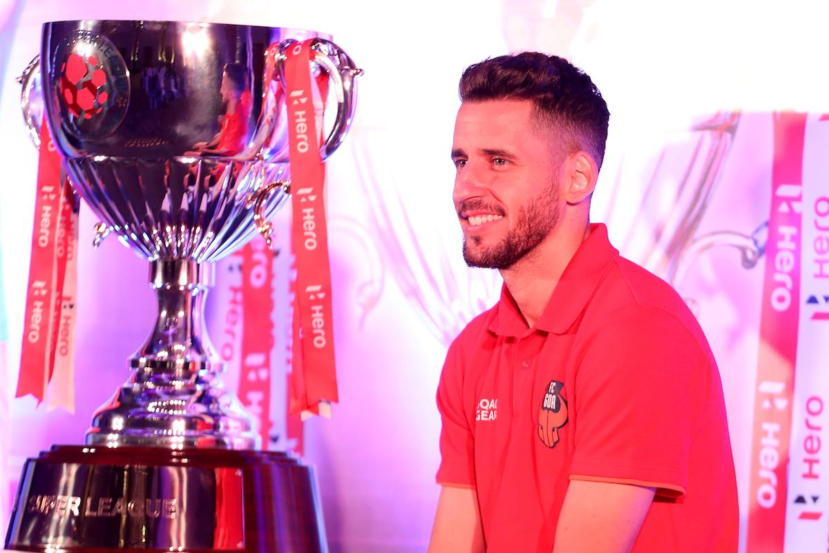 Corominas FC Goa