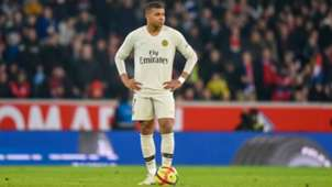 ONLY GERMANY Kylian Mbappe PSG 2019