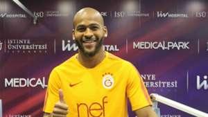 Marcao Galatasaray