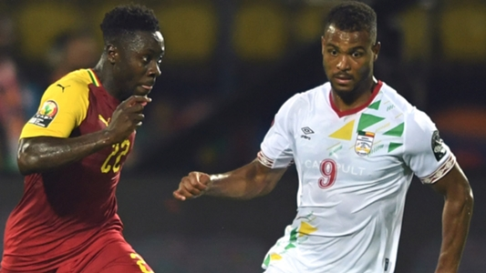 Ghana-defender-andy-yiadom-and-benins-steve-mounie-during-the-2019-africa-cup-of-nations_1f2s9703099tj14fhci7egcz0q