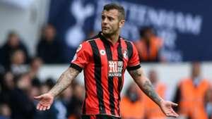 Premier League Worst Team of the Week | Jack Wilshere