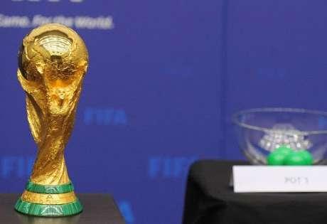 Así fue la jornada FIFA del martes