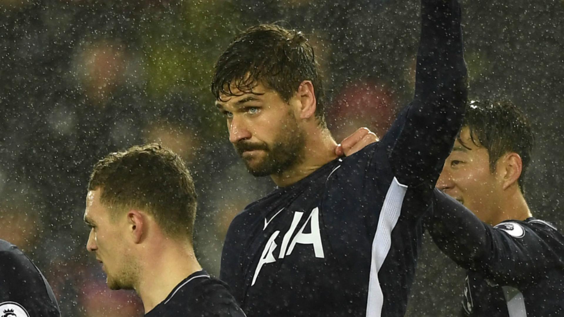 Tottenham team news: Injuries, suspensions and line-up vs West Ham