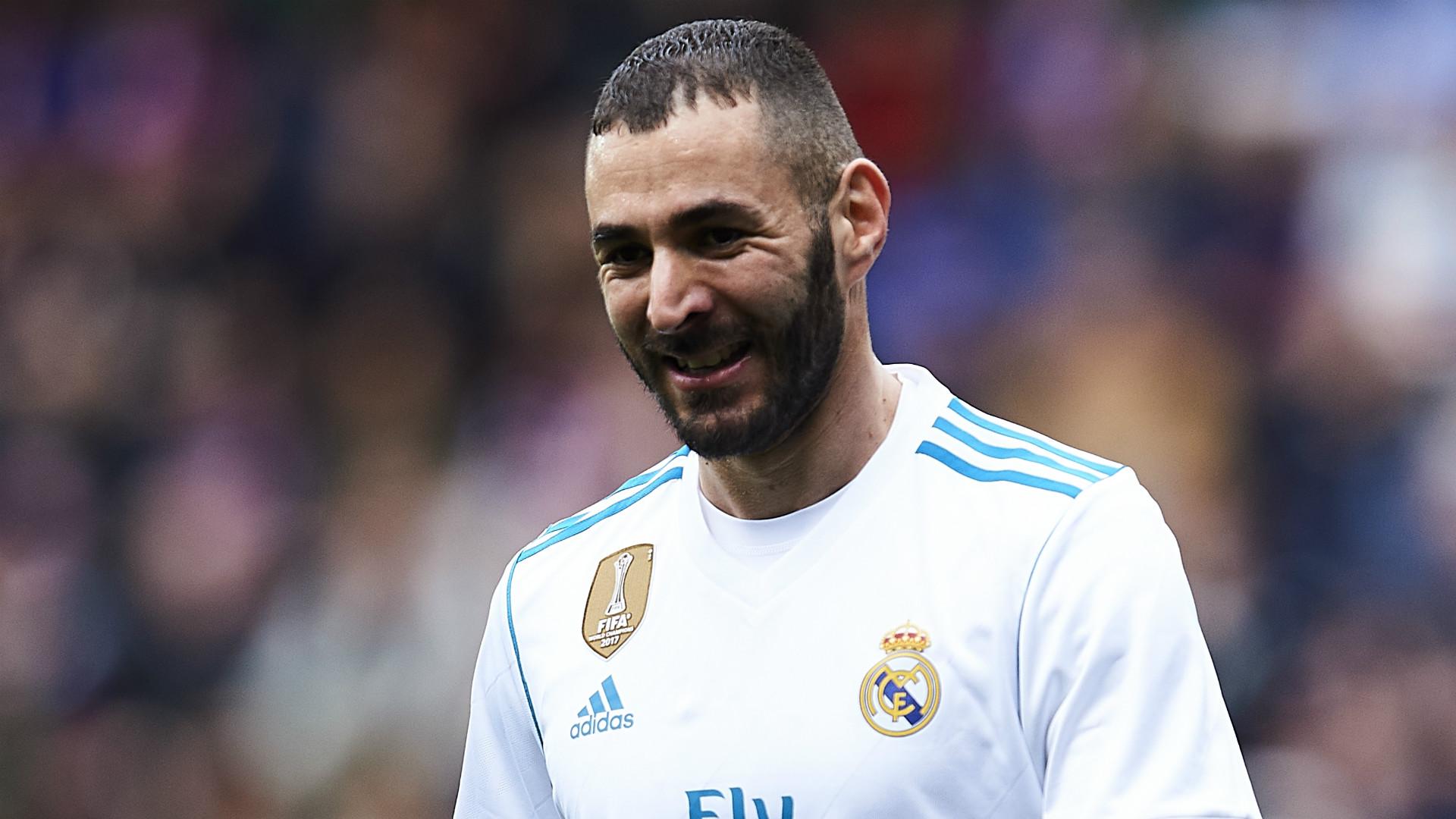 Isco lance un espèce d'ultimatum à Zidane