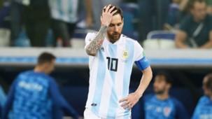 2018-06-21 Lionel Messi