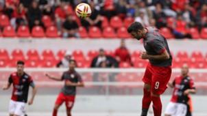Emmanuel Gigliotti Independiente Colon Superliga 15092018