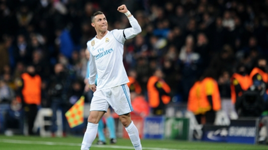 Ronaldo, Son or Mane? Vote for the UEFA Champions League Goal of the Week, presented by Nissan! | Goal.com