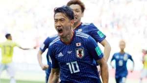 2018-06-19-japan-Kagawa_Shinji