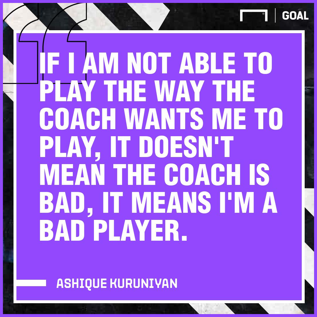 Ashique Kuruniyan quote