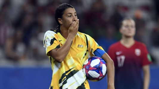 'An absolute fail' - Slater's savage take on Matildas' World Cup campaign