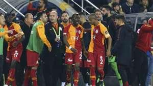 Henry Onyekuru Galatasaray 04142019