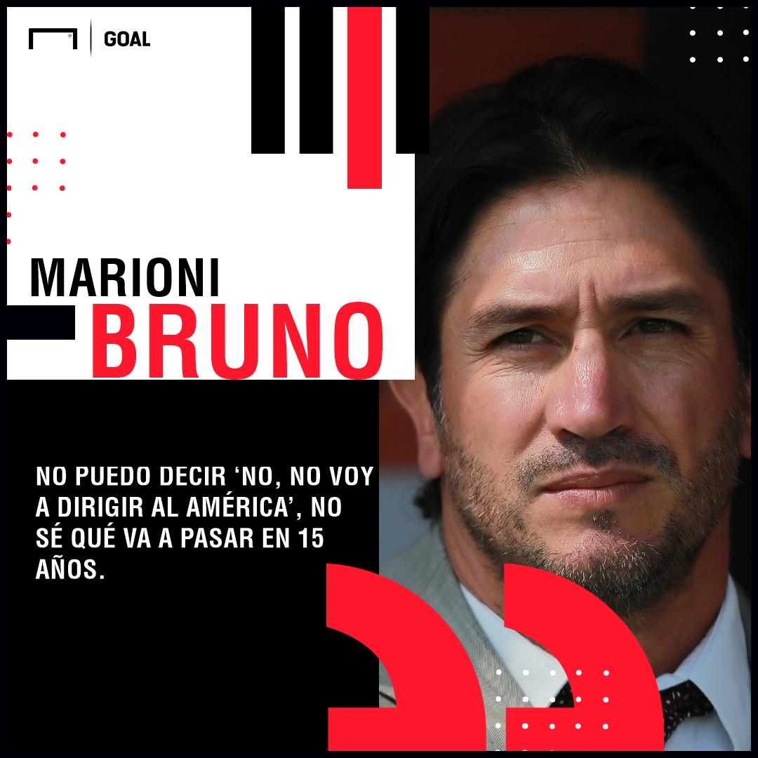 Afiche Bruno Marioni