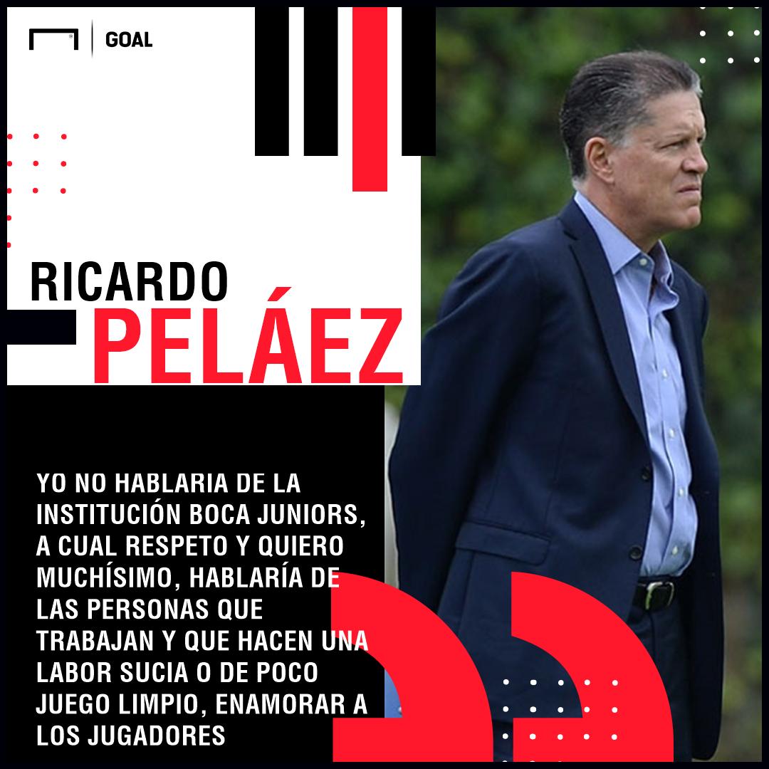 Afiche Peláez