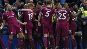 Manchester City 30092017