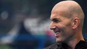 2018-12-15 Zidane
