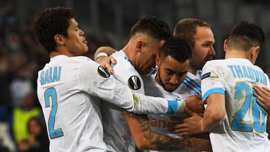 2018-03-09 Marseille bilbao Sakai