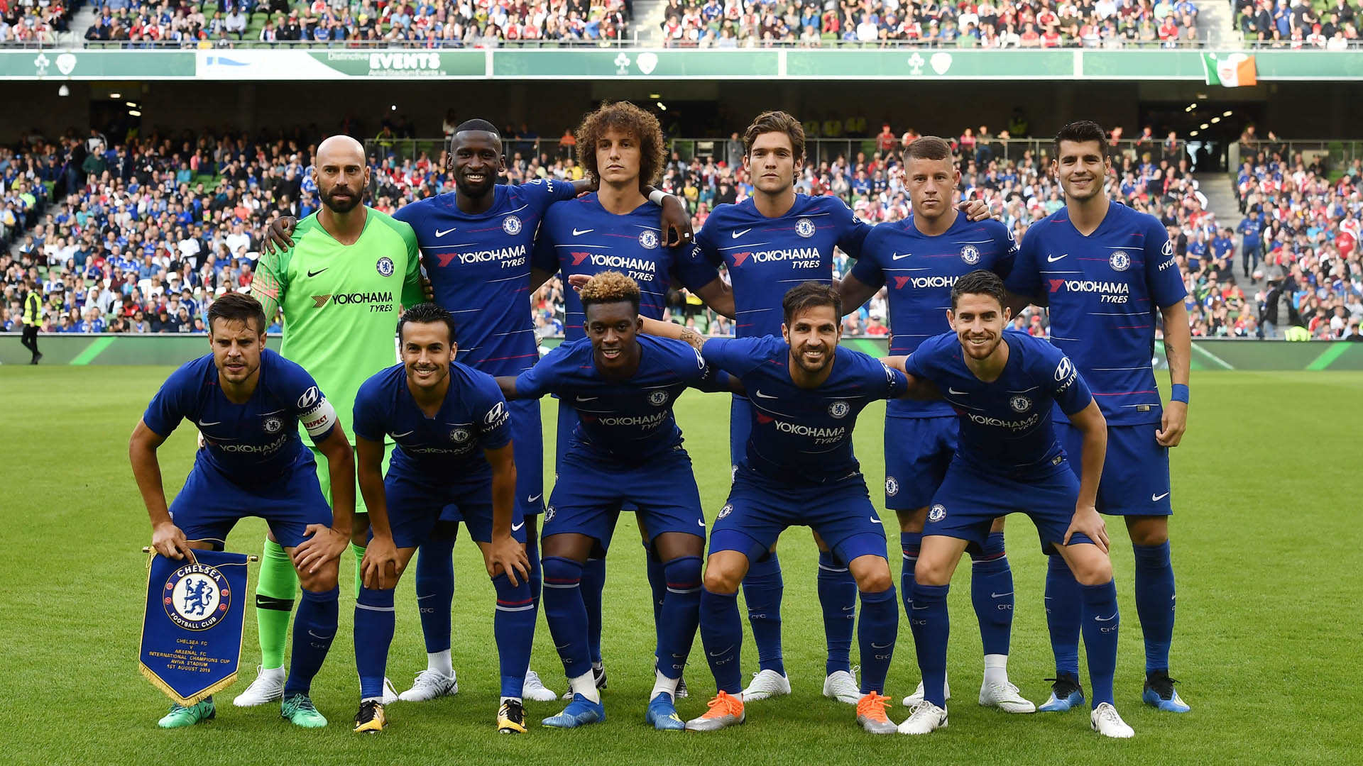 Chelsea Vs Manchester City Fc: Chelsea Vs. Manchester City Live Im TV Und LIVE-STREAM