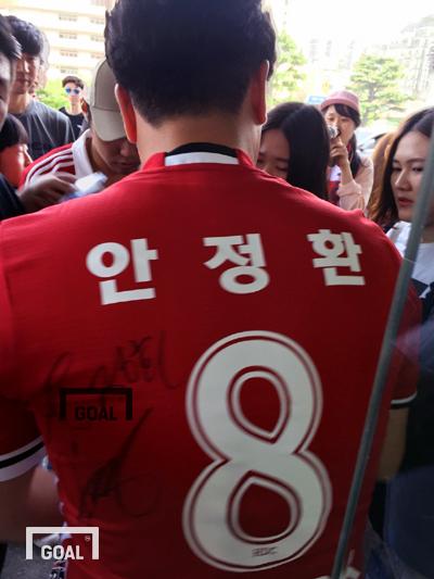 ahn jung hwan