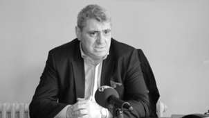 Kosovo Fadil Vokrri