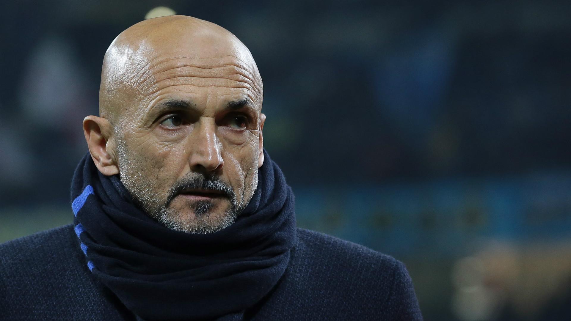 Inter-Udinese 1-0: Icardi fa il cucchiaio e rilancia i nerazzurri
