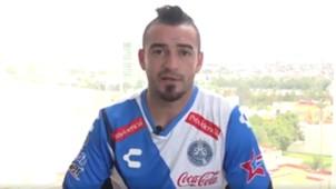 Carlos Salom