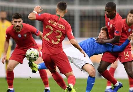 Betting Tips: Portugal vs Poland