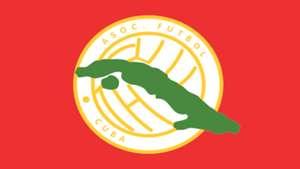 Cuba Logo Panel