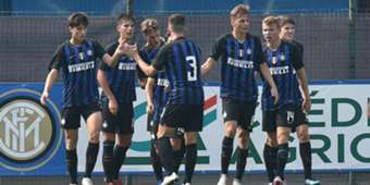 Inter Youth Primavera
