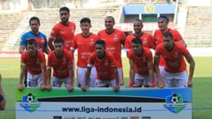Tim Persija Jakarta