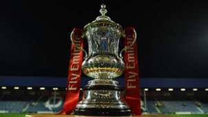 2019-03-17 FA Cup