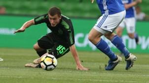 Ignatyev_Krasznodar