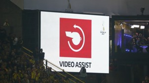 Videoschiedsrichter 05082017