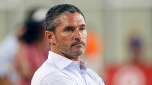 Jay Heaps New England Revolution
