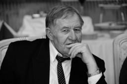 Géczi István