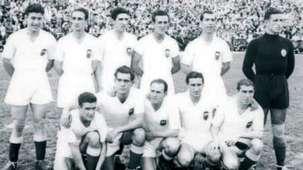 VALENCIA 1942