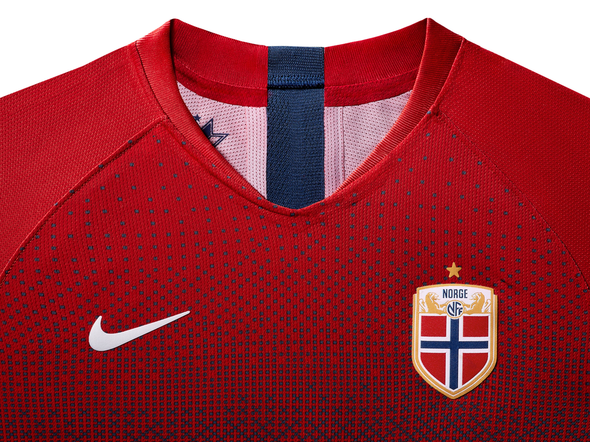 929c52608 It s the first time ever that national kits have been designed exclusively  for women s football teams