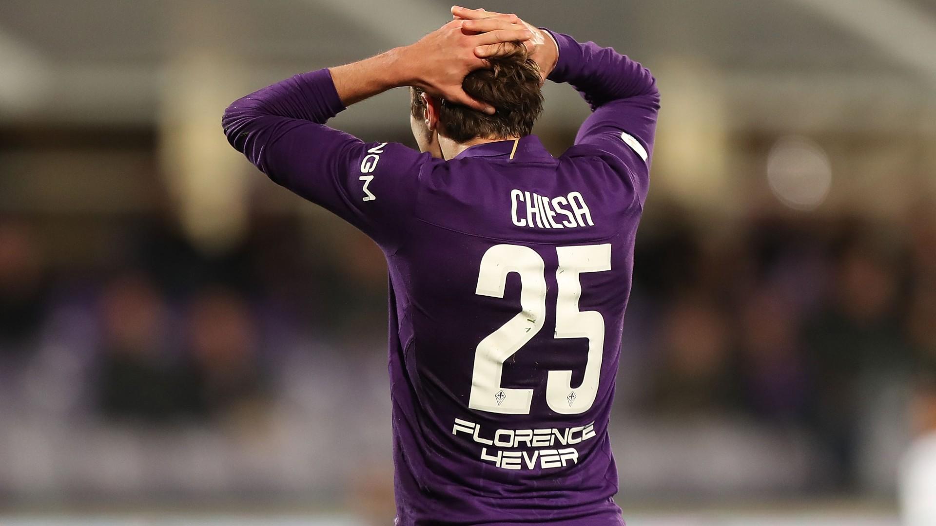 Empoli-Fiorentina: probabili formazioni e dove vederla in tv e streaming