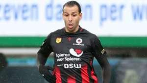 Mounir El Hamdaoui Excelsior 02102019