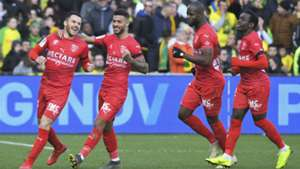 Antonin Bobichon Nantes Nimes Ligue 1 10022019
