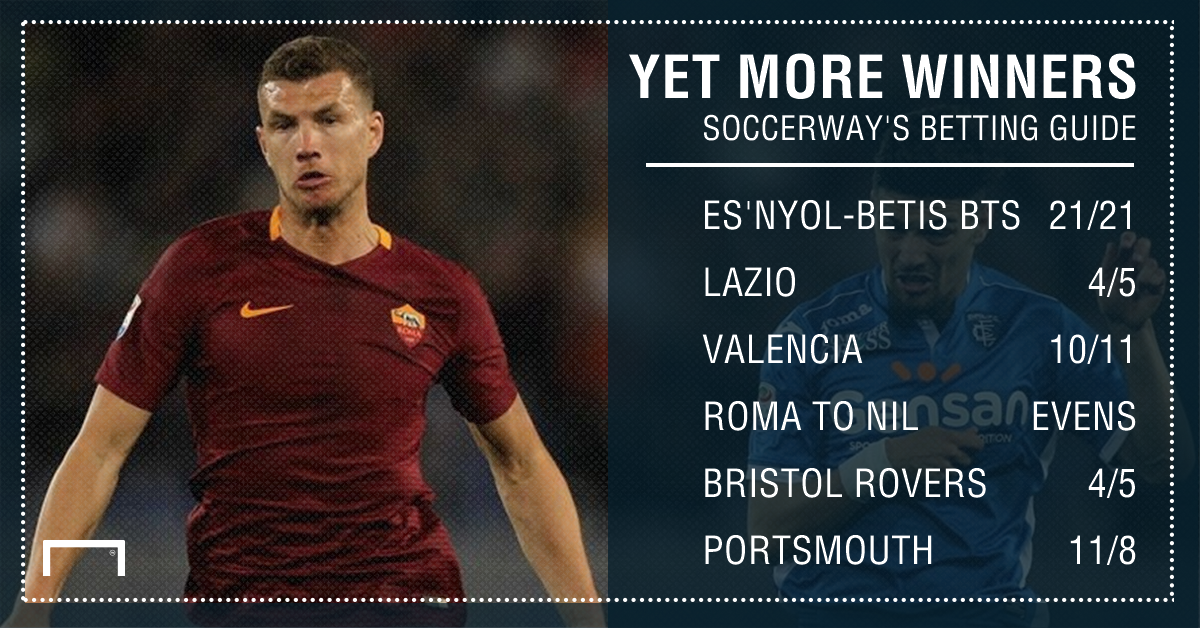 Soccerway's betting guide makes it mark on overseas games | Goal com