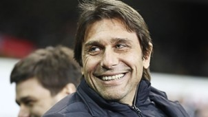 Goal Fantasy Football - Antonio Conte