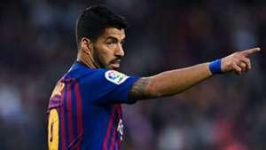 2018-05-20 Luis Suarez FC Barcelona